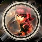 LoL Spy - League of Legends