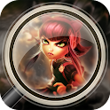 LoL Spy - League of Legends icon
