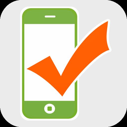 電話清理病毒 工具 App LOGO-硬是要APP