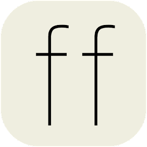 Game ff APK for Windows Phone