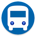 Grand River Transit Bus - Mon… icon