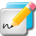 Color Note icon