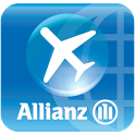m-Allianz icon
