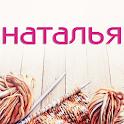 Knitting Natalia icon