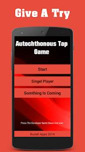 Autochthonous Tap 2015 v3.1