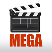 Mega Movie Trailers