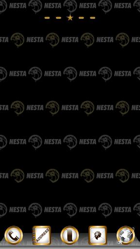 NESTA BRAND-Coin Stocker Theme