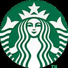 Starbucks Hong Kong icon