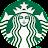 Starbucks Hong Kong 7.0 Apk