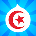 Drupal Tunisia