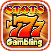 Bonus Pay Day Gambling Slots $