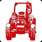 MacchineTrattori icon