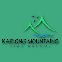 Kariong Mountain High School