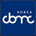 한국CBMC 부산총연합회 icon