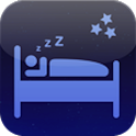 SleepHelp icon