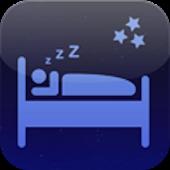 SleepHelp
