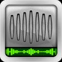Старое Радио icon