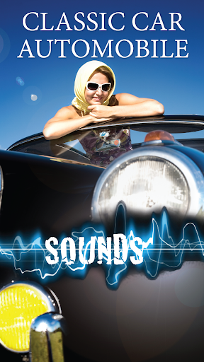 Match Car Sounds