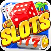 Slots Machines™