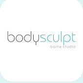 Body Sculpt Barre Studio