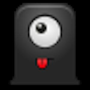 攝影App|終極秘密(SPY)相機 LOGO-3C達人阿輝的APP