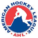 AHL icon