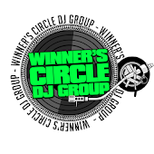 Winners Circle DJ Group Radio