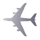 Planespotter Diary