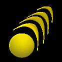SMS Enabler Advanced APK Cracked Download