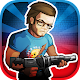 Zombie Showdown v1.1