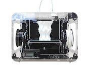Airwolf3D HD Printer