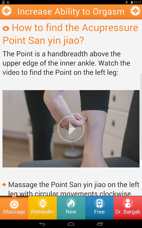 sex ads best casual sex app