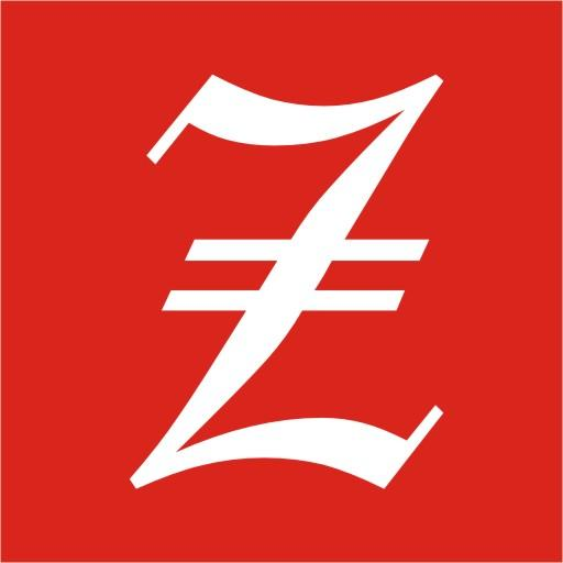 ZodiacSigns 教育 App LOGO-APP試玩