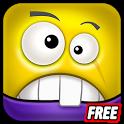Mini Dash Free icon