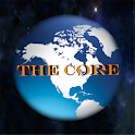 The CORE icon