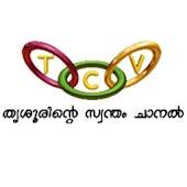 TCV (THRISSUR TELEVISION)