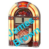 James Brown JukeBox