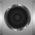Sound Effects APK for Lenovo