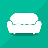Couch+ by CouchPlus.com Couch