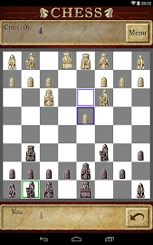 Chess Screenshot 23