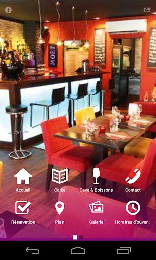 Koï Sushi-Bar
