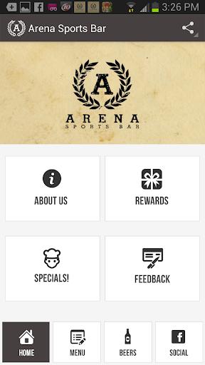 Arena 17