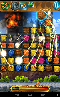 7 Wonders:Magical Mystery Tour - screenshot thumbnail