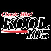 Classic Hits Kool 105