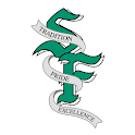 South Fayette School District icon