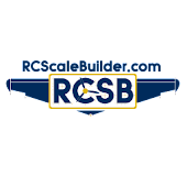 RCSB Mobile Application