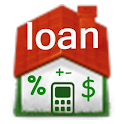 Easy Loan Calculator logo