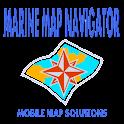Mobile Marine Navigator
