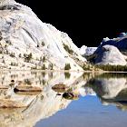 Rons Heritage Yosemite Park icon