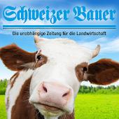 Schweizer Bauer